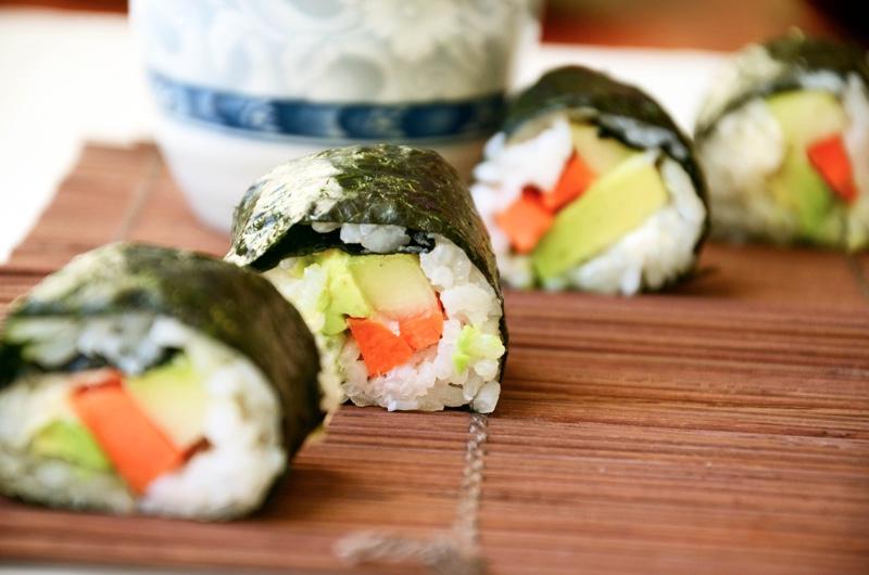 sushi_makking