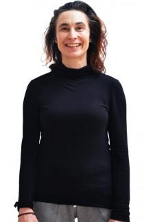 Dominique Rey