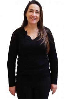 Christèle Gattone