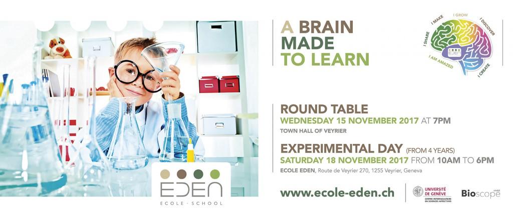Eden 760 x 1700 UK
