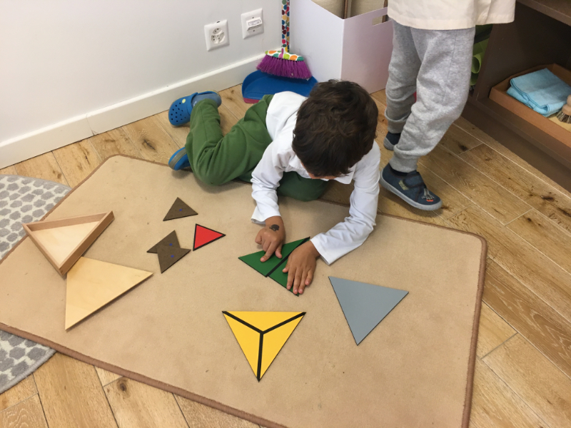 atelier montessori 4