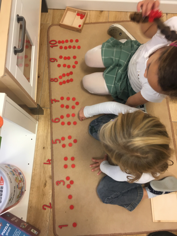 atelier montessori 9